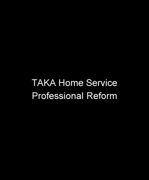 株式会社タカホームサービス