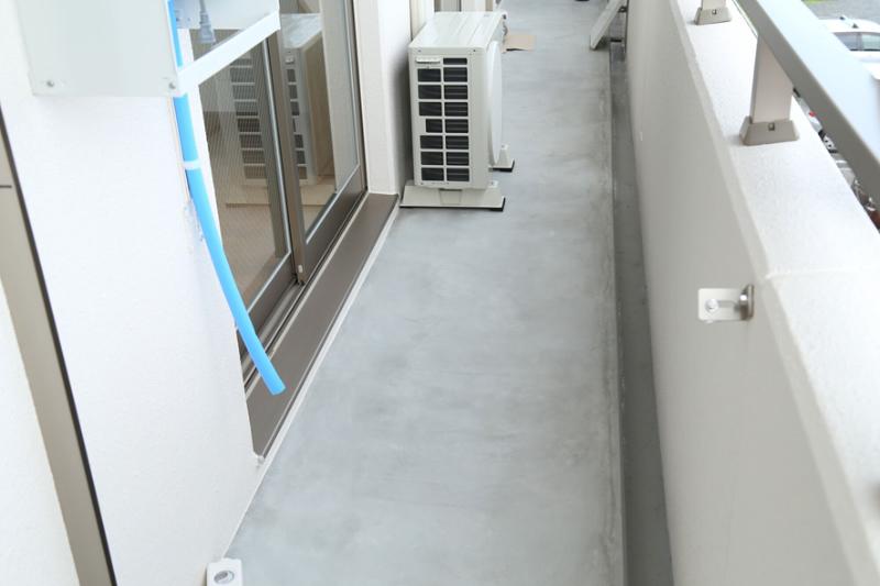 塗装 防水 外壁