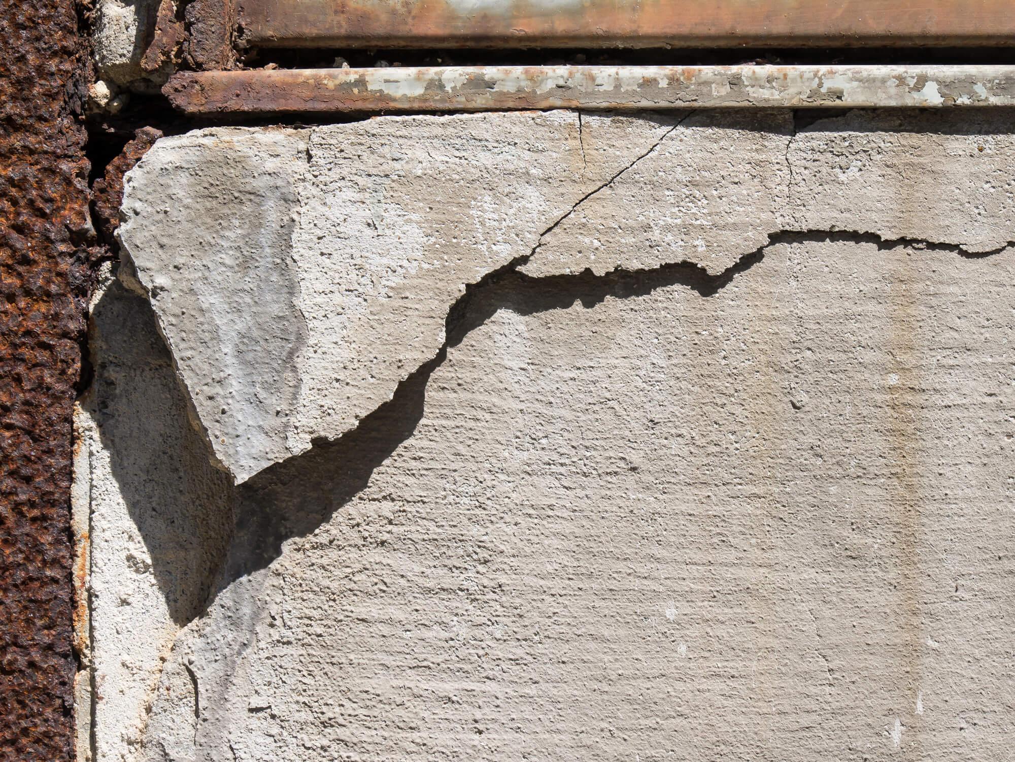勘定科目 外壁塗装
