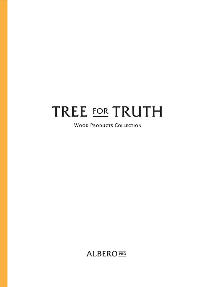 TREE FOR TRUTH