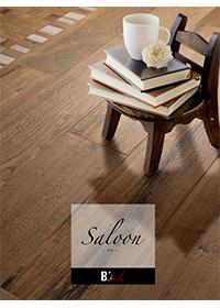 Saloon【タイル】