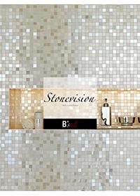 Stonevision【タイル】