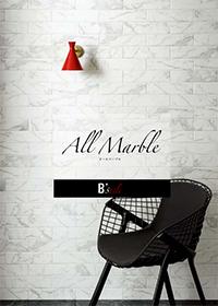 All Marble – オールマーブル:大理石調磁器質壁床タイル