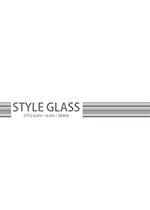 セラミック印刷で優れた表面強度と耐候性 【Inorganic Print Glass】