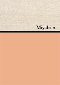Miyabi 雅 (KYOTO IZUMI)