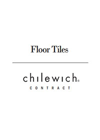 Chilewich/PLYNYL TILEモジュラー