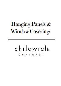 Chilewich/窓用装飾製品