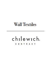 Chilewich/壁用テキスタイル