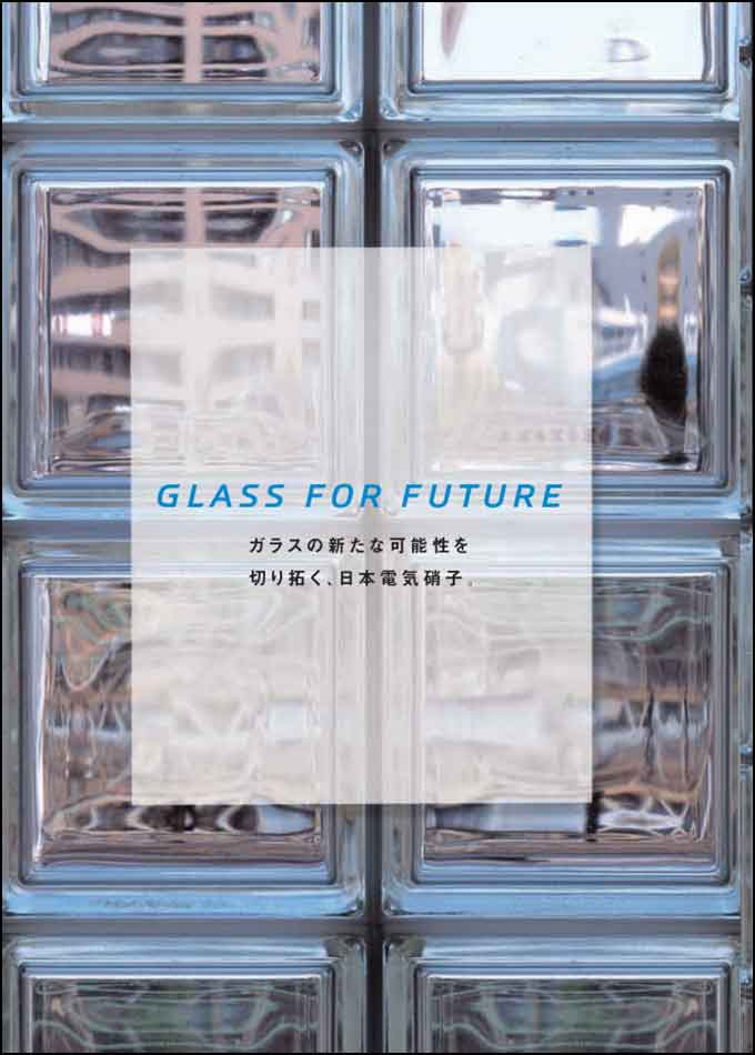 Glass Building Materials 2019