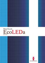 EcoLEDa(LEDサイン)