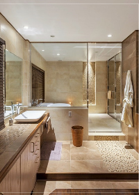 オーダーユニットバス「Tokyo Bath Style」