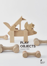 PLAY OBJECTS