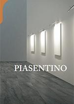 ピアセンティーノ【内装床壁・外装床タイル】(300×600角/600角)