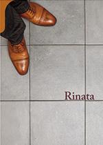 リナータ 【内装床壁・外装床タイル】(300角)らくらくり~ん 超汚れ防止機能付き