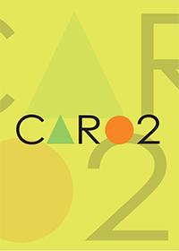 CARO2[キャロ2]