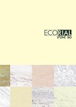 ECORIAL STONE BO(エコリアルストーンボード)
