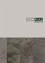 ECORIAL STONE VE(エコリアルストーンベニア)