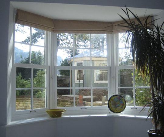 高断熱窓・スペインタイル・大理石・クォーツなど輸入建材は、茨城の『A&Mセラミカ』へ