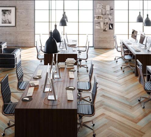 業界老舗メーカーの床材が最大77%オフ!