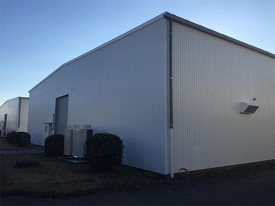 外壁用超高機能塗料「ミラクールウォール・ミラウォール」を販売開始します 新製品