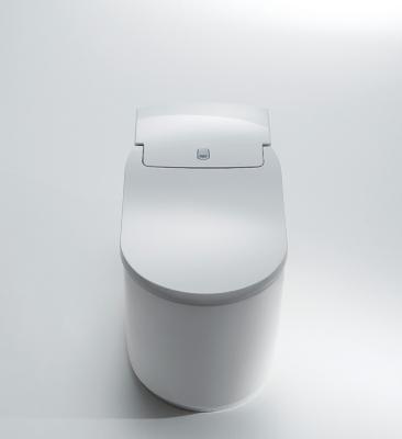 妥協なき美しさを追求した『センシアアリーナ』シャワートイレをご紹介します。