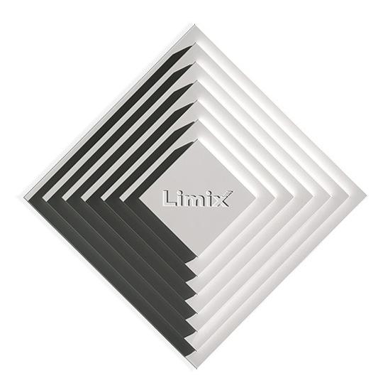 世界初!天然エコ建材の不焼成漆喰セラミック「Limix」 製品紹介