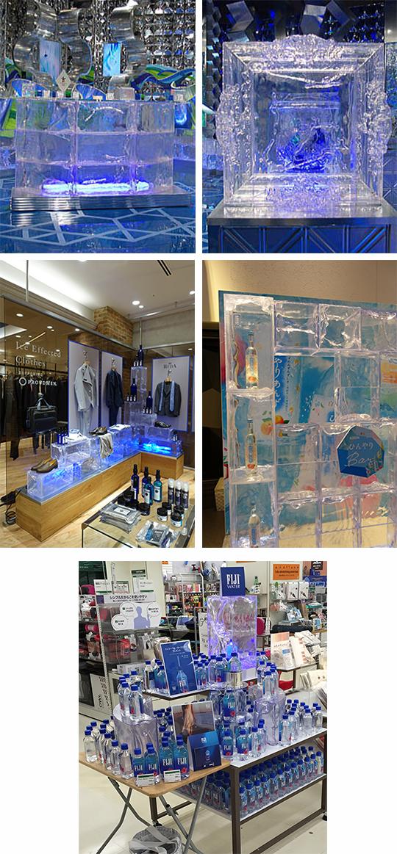 LIFE×デザイン展にてマジャの製品をご覧いただけます!