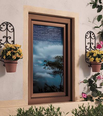 """窓にオーダーメイドの特別感を・・・""""あなたの夢にかなう木製窓"""" 製品紹介"""