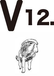 """デザイン性に富んだ""""厚さ12mm""""の薄型フローリングシリーズ 製品紹介"""