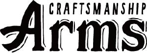 手描きにこだわった壁紙と素材のブランド「Arms・アームス」