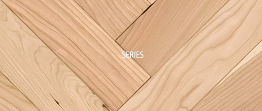 木を愛し、素材に触れ、特性を理解したプロが惚れ込んだ木材製品 製品紹介