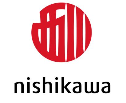 西川三社の統合と、新会社名に関するお知らせ その他