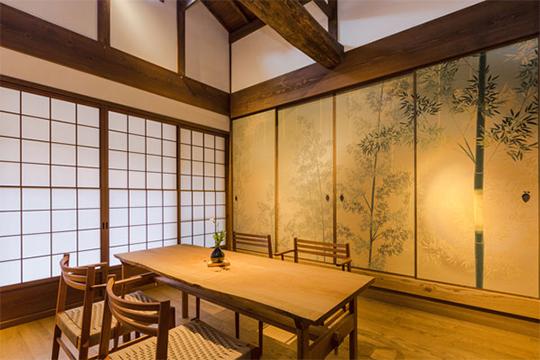 展示会「HCJ2109」「JAPANSHOP」にて西陣織製品の新作を発表致します!