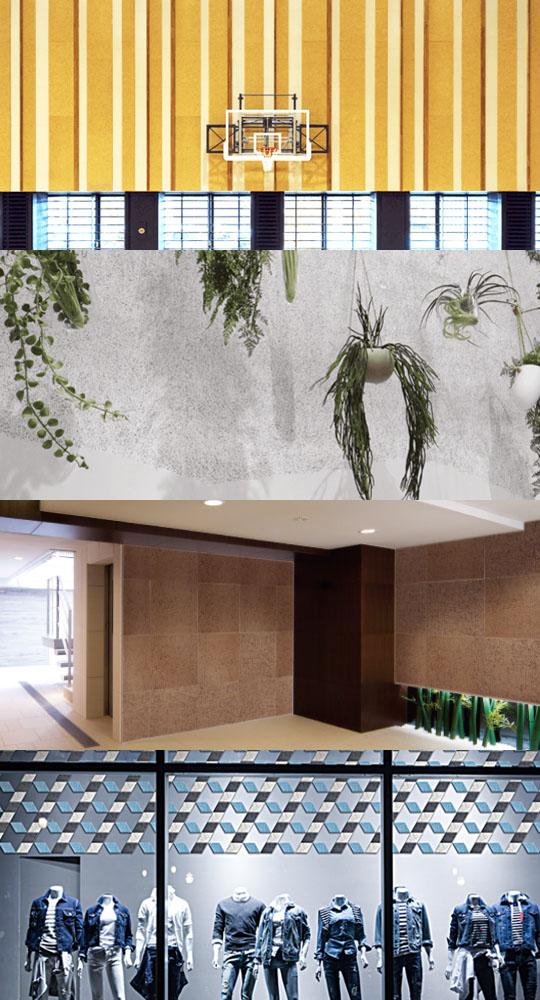 「建築・建材展2019」出展のお知らせ