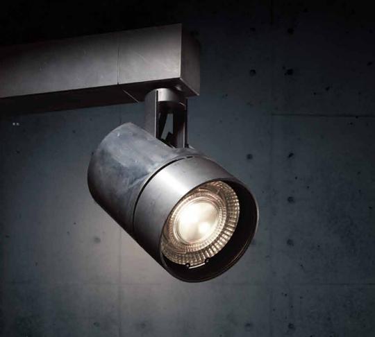 【マックスレイ】無駄を削ぎ落としたデザイン。LEDスポットライト『TUTU』新登場 新製品
