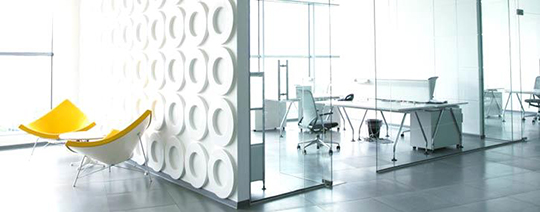 様々なニーズにお応えするガラスメーカー 新製品