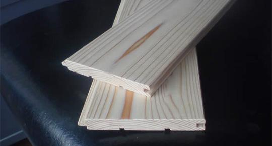 高品質で低価格な不燃木材『FP WOOD』