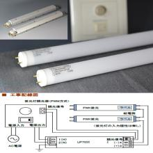 LED照明 初期費用0円 最大6年の割賦払い/リースも対応! その他