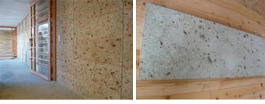 大谷石表面1級コーピン30*300*900ミリ
