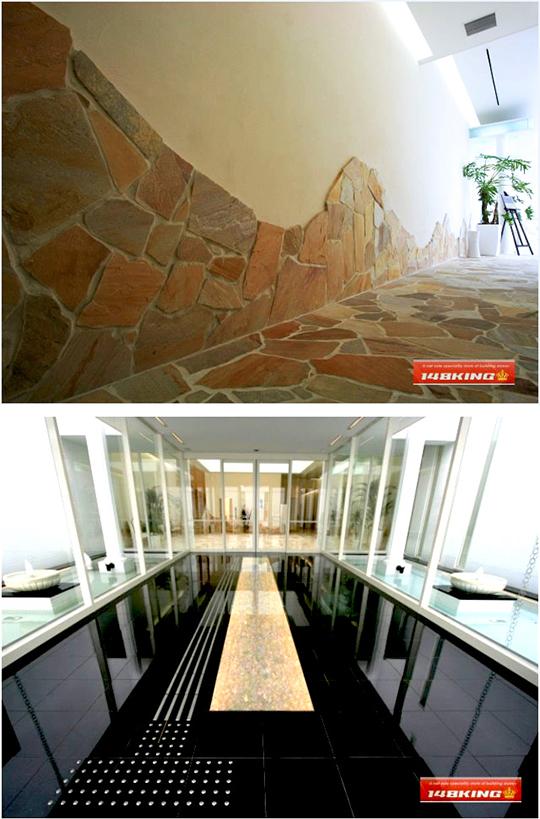 大理石・御影石を中心とした輸入石材オンラインショップ