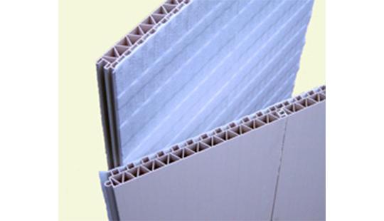 地下室の防水工法を飛躍的に合理化・省力化します!