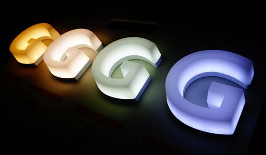 即日届く!LEDサイン&切り文字最速見積もりキャンペーン イベント