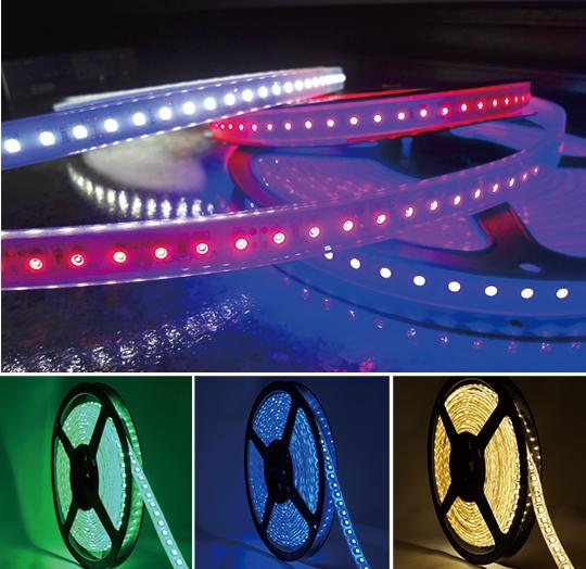 サイン広告LEDモジュールのご紹介 製品紹介
