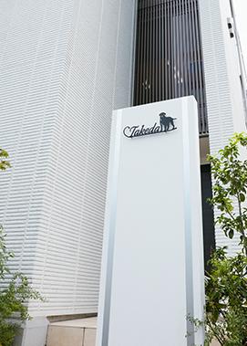 新発売!現在の住宅事情を考慮した軽量・ワイドなFRP機能門柱 その他