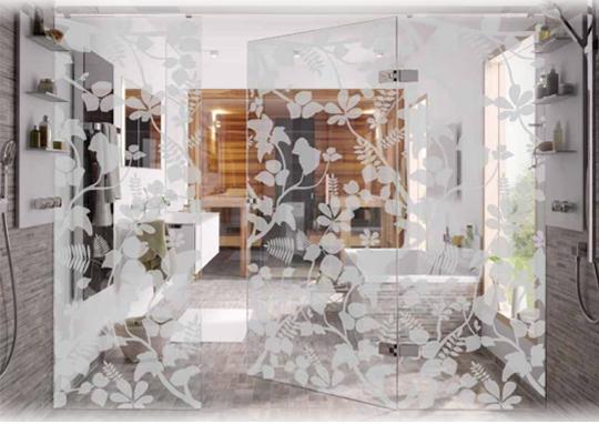 住空間に広がるデザインを意識させる「Concerto」