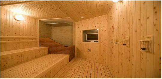 耐久性にも耐薬品性にも優れたセラミック系木材用塗料