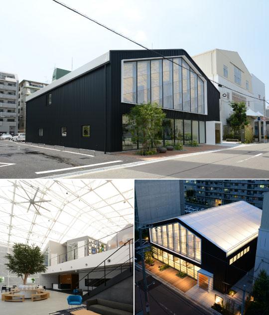 「MakMax Flex Experience Center」が大阪に完成 イベント