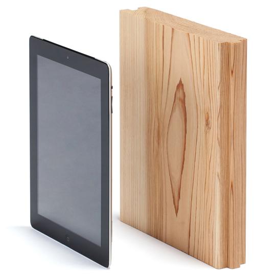 野地木材工業の技術全てを詰め込んだ自慢のフローリング 製品紹介