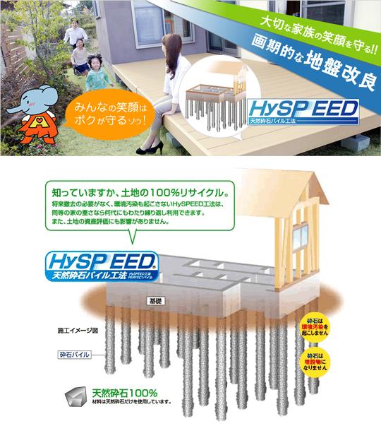 建築土木のことなら福田工業にお任せください!