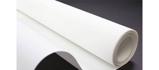 「意匠性の高いフリース壁紙」と「製品の施工例」をご紹介